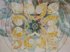 http://3.bp.blogspot.com/-0bJuKBZVRe0/UE816zT3FEI/AAAAAAAAGSQ/NJ9devm8m2c/s1600/Thai+Mandala+with+four+beasts.JPG
