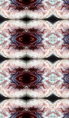 DRE DESIGNS ABSTRACT 63 fabric by dredesigns on Spoonflower - custom fabric