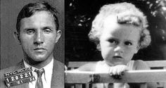 A jury in Flemington, New Jersey finds Bruno Hauptmann guilty of the 1932 kidnapping and murder of the Lindbergh baby, Charles A. Lindbergh, Jr., the infant son of aviator Charles A. Lindbergh. Hauptmann was executed in the electric chair at the New Jersey State Prison in 1936, proclaiming his innocence to the end.(www.firststreetconfidential.com)