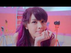 """Ella Koon 官恩娜 - """"So In Love"""" - music video"""