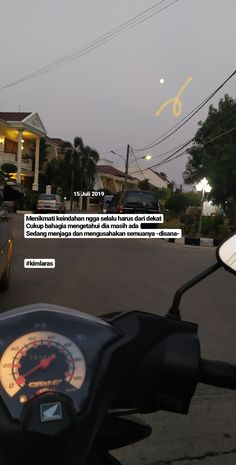 Story Quotes, Mood Quotes, Life Quotes, Quotations, Qoutes, Cinta Quotes, Quotes Galau, Quotes Indonesia, People Quotes