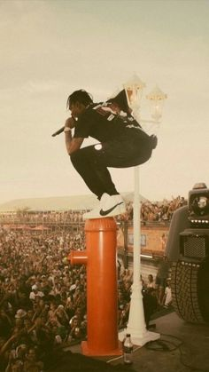 iphone wallpaper vintage retro wallpapers T R A V - retrowallpaper Travis Scott Iphone Wallpaper, Travis Scott Wallpapers, Rapper Wallpaper Iphone, Hype Wallpaper, Trippy Wallpaper, Iphone Background Wallpaper, Aesthetic Iphone Wallpaper, Aesthetic Wallpapers, Retro Wallpaper Iphone