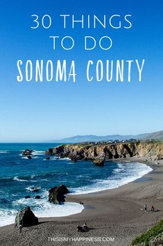 30 things to do in S