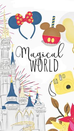 disney phone backgrounds Wall Paper Iphone Disney Tsum Tsum Phone Wallpapers 58 Ideas For 2019 Disney Phone Backgrounds, Disney Phone Wallpaper, Cute Wallpaper For Phone, Cellphone Wallpaper, Cartoon Wallpaper, Iphone Wallpaper, Disney Tsum Tsum, Disney Mickey, Disney Art
