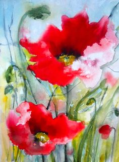 watercolour artists - StartPage by Ixquick Picture Search