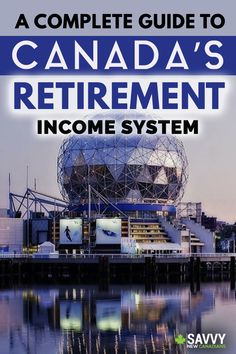 Ultimate Retirement Income Guide For Canadians How much income do you need to retire early? Find out all you need to know about retirement planning in Canada, pensions, investing for retirement and more. Retirement Advice, Investing For Retirement, Retirement Cards, Early Retirement, Investing Money, Retirement Planning, Financial Planning, Retirement Strategies, Retirement Pension