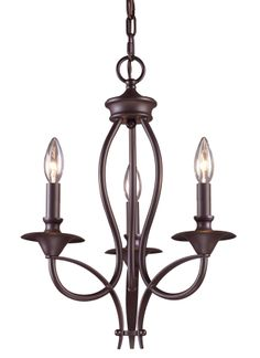 Agreeable L N M Rk Ligh Ing 61031 3 Charming wrought iron chandeliers with shades Ceiling Lights Splendid hand forged wrought iron lighting ...