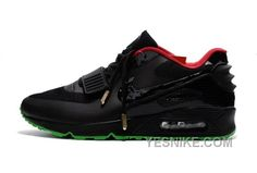 nike air max 90 air yeezy 2 sp mens shoes red nz