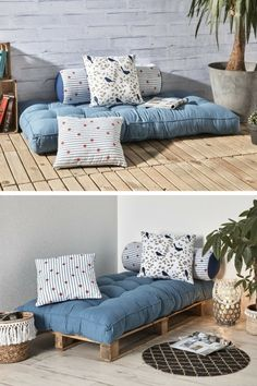 Discover recipes, home ideas, style inspiration and other ideas to try. Room Decor Bedroom, Living Room Decor, Floor Seating, Home Room Design, Room Inspiration, Furniture Design, Interior Design, Salon Ideas, Salon Design