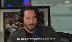 Keanu Reeves Pictures, Keanu Reeves Quotes, Keanu Reeves John Wick, Keanu Charles Reeves, Keanu Reaves, Zen Rock, Blockbuster Film, About Time Movie, Upcoming Movies