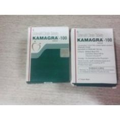 best site to order kamagra