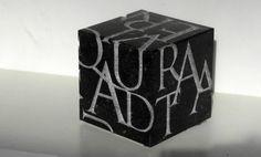 Michiel Deylius » Vierkant (kubus 15-15-15 cm)