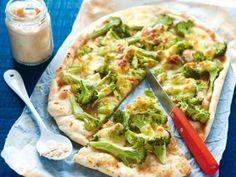 15 recettes pour devenir végétarien http://www.femininbio.com/cuisine-recettes/actualites-nouveautes/15-recettes-devenir-vegetarien-71265