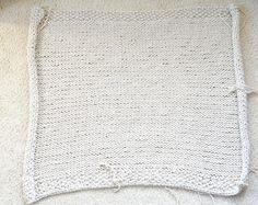 easy-knit-blanket-sweater-woolspun-3