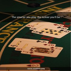 Play your slots smartly, folks ! The bigger the dreams the bigger the achievements.