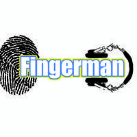 Fool (Fingerman's Edit For Folks) Coming Soon On A&R Edits (Vinyl) by FINGERMANEDIT on SoundCloud