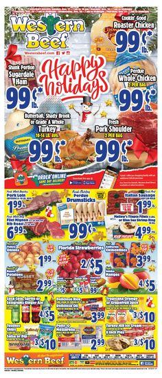 Save a Lot Weekly Ad Circular May 7 - 13 United States #grocery - save a lot flyer