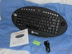 Computer Keyboard, Keyboard