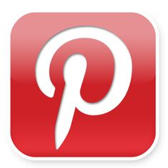 App de gran utilidad que permite organizar y compartir contenido a través de tableros temáticos