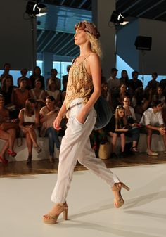 080BCNFashion_TCNSS2014_LostinVogue_04