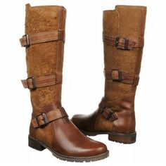 Shown here in chestnut brown. | Equestrian Style | Pinterest ...
