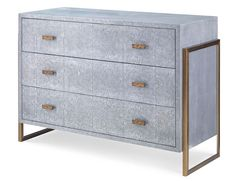 """""""Brooklyn Chest of drawers/Bedside table for John?"""