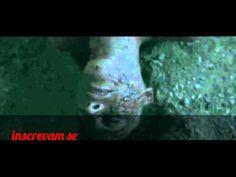 filme a mumia em HD