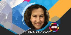 Dr. Jelena Pavlovic discusses the link between migraine, heart disease, hormones. She is a presenter at the North American Menopause Society (NAMS) Annual Meeting 2017, a practicing Neurologist and Headache Specialist and a physician-scientist who holds a