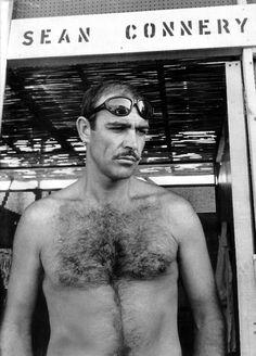 Sean Connery as a Bodybuilder sean+connery+70s.jpg