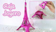 Caixa Torre Eiffel Molde: https://www.facebook.com/media/set/?set=a.1043470652377565.1073741840.506282122763090&type=1&l=33072ccb7b  Vídeo: https://www.youtube.com/watch?v=8q7xM85gd9s&feature=youtu.be