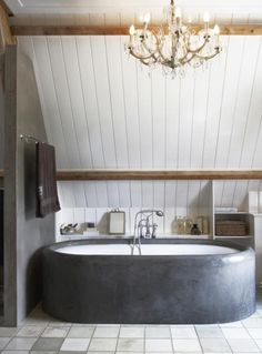 1000 images about bathroom on pinterest toilets door de and interieur - Toilet ontwerp deco ...