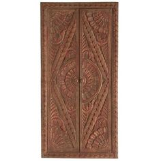 Vintage style world map framed wall decor padres our intricately detailed depiction of old world doors offers an intriguing focal point for your living room or study wall gumiabroncs Gallery