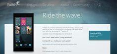 Sailfish kompatibilan s Androidom Tech Updates, User Experience, Linux, Business, January, Apps, Geek, Telephone, Girls