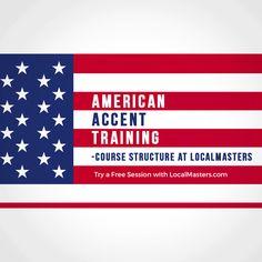 Esl, Projects To Try, Company Logo, American, Logos, Free, A Logo, Legos
