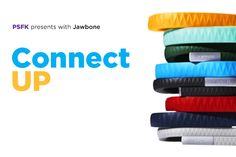 Congratulations from the Labs team and Jawbone to the authors of the best innovative ideas powering...