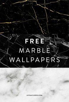Marble Hd Wallpapers Desktop Wallpapers Bg Pinterest