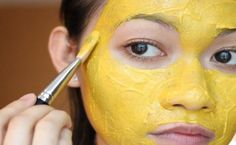 How to get Glowing Skin and remove Scars/spots