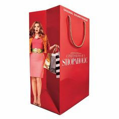 Various Artists - Confessions of a Shopaholic (CD)