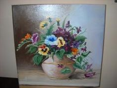 flori de primavara 15