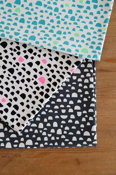 kokka-fabric.com JG42500_502_2
