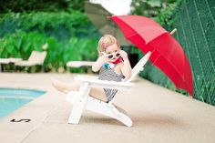 Judith D Collins, Online Marketing Consultant Cute Family Photos, Cute Photos, Photography Workshops, Children Photography, Photography Ideas, Floral Henna Designs, Under My Umbrella, Kids Swimwear, Mini Sessions