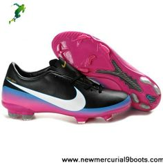 Superfly Fourth Style CR Football Boots Cleats Shoes Black Pink Adidas Soccer Boots, Nike Boots, Nike Basketball Shoes, Cheap Soccer Cleats, Football Cleats, White Football Boots, Cleats Shoes, Nike Air Jordan 11, Nike Vapor