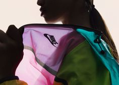Fluor tech hyperfuse by Nike - good2b lifestyle Barcelona & Madrid