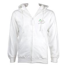Selling out fast! Discreet Vegan Mens Zip Hoodie http://www.passoom.com/products/discreet-vegan-mens-zip-hoodie?utm_campaign=crowdfire&utm_content=crowdfire&utm_medium=social&utm_source=pinterest