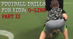 FOOTBALL DRILLS FOR KIDS 2 BLOG