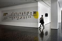 Exhibit design by Javas Lehn: http://javaslehn.com