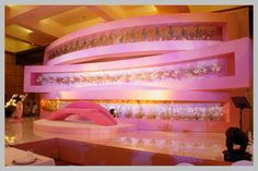 Kalpvriksh Events is the best Event Management firm in Rajasthan