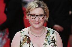 Sarah Millican's Awesome Response To Twitter Trolls Who Mocked Her Appearance