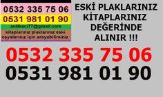 FlipSnack | Kadıköy Koşuyolu kitap  alanlar 0532 335 75 06 ikinci el kitap   by galipantika3