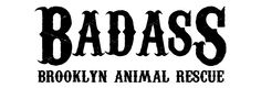 Badass Brooklyn Animal Rescue  Donate to this awesome Organization!